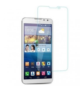 More about محافظ صفحه نمایش گلس هواوی Huawei Ascend Mate 2