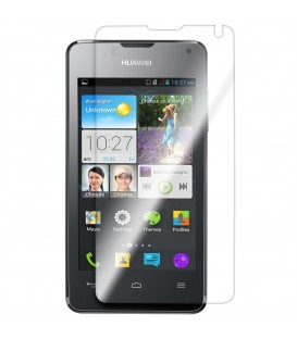More about محافظ صفحه نمایش گلس هواوی Huawei Ascend Y300