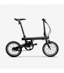 More about دوچرخه هوشمند تاشو برقی شیائومی مدل Xiaomi Mijia QiCycle