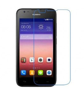 More about محافظ صفحه نمایش گلس هواوی Huawei Ascend Y550
