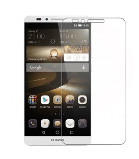 More about محافظ صفحه نمایش گلس هواوی Huawei Ascend Mate 7