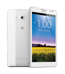 More about محافظ صفحه نمایش گلس هواوی Huawei Ascend Mate
