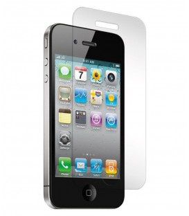 More about محافظ صفحه نمایش گلس آیفون Apple iphone 4 - 4s