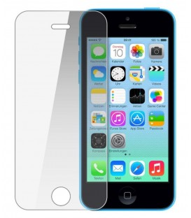 More about محافظ صفحه نمایش گلس آیفون Apple iphone 5 - 5s