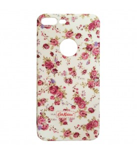 قاب محافظ آیفون Apple iphone 6 plus - 6S plus برند Cath Kidston طرح Welling Rose