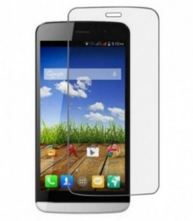 More about محافظ صفحه نمایش گلس هواوی Huawei Ascend Y511