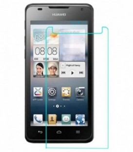 More about محافظ صفحه نمایش گلس هواوی Huawei Ascend Y530