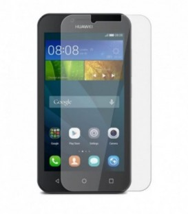 More about محافظ صفحه نمایش گلس هواوی Huawei Ascend Y330