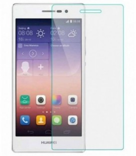 More about محافظ صفحه نمایش گلس هواوی Huawei Ascend D2