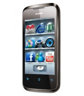 More about محافظ صفحه نمایش گلس هواوی Huawei Ascend Y200