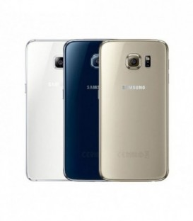 درب پشت موبایل Samsung Galaxy S6 Edge Plus