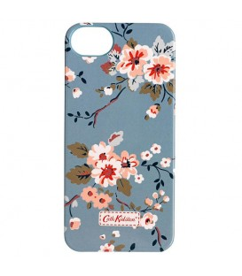 قاب محافظ آیفون Apple iphone 6 plus - 6S plus برند Cath Kidston طرح Rose Flowers